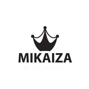 MIKAIZA
