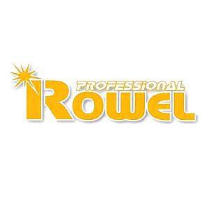 ROWEL