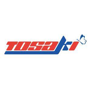 TOSAKI