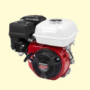 มอเตอร์จี้คอนกรีต 2HP 220V พร้อมสายจี้ปูน 38มม ยาว4เมตร 108STAR ข้อต่อ DYNAPAC