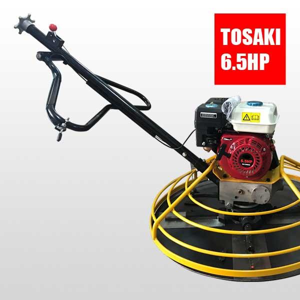 โปรโมชั่น เครื่องขัดมัน 36 นิ้ว เครื่อง tosaki 6.5 แรง SALE ลดราคา เครื่องมือก่อสร้าง เครื่องมือช่าง เครื่องมือ ราคาพิเศษ