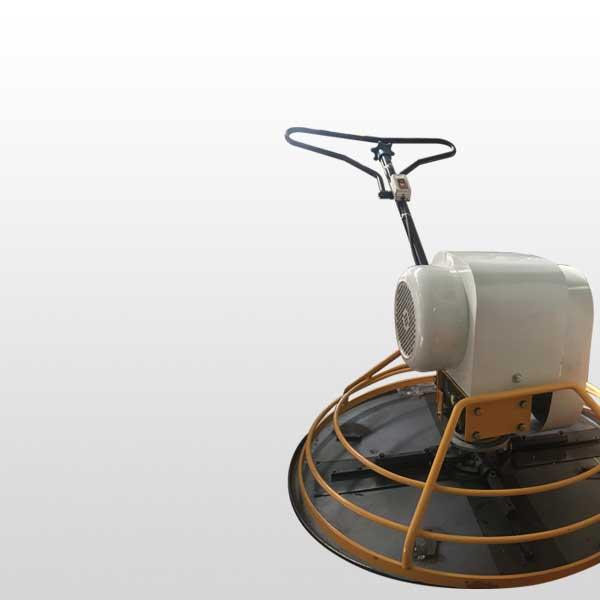 โปรโมชั่น เครื่อขัดมันปูนมอเตอร์ 3HP 220V ไฟฟ้าบ้าน SALE ลดราคา เครื่องมือก่อสร้าง เครื่องมือช่าง เครื่องมือ ราคาพิเศษ