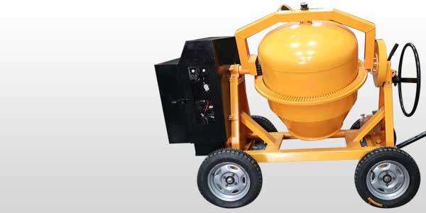 โปรโมชั่น เครื่องผสมปูน 2 ถุง เครื่องดีเซล 178 สตาร์ทกุญแจ SALE ลดราคา เครื่องมือก่อสร้าง เครื่องมือช่าง เครื่องมือ ราคาพิเศษ