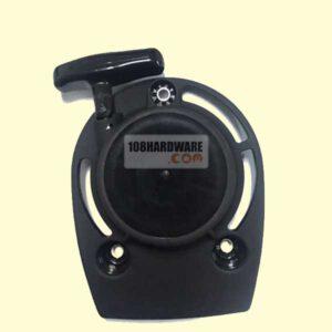 ลานสตาร์ท GX35 HONDA UMK435 UMR435 ฮอนด้าแท้ 100% รหัส 28400-Z3F-M01
