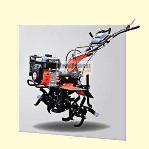 รถไถพรวนดิน รุ่น TS-TL1000N 7HP เครื่องมือทำสวน ทำไร ใช้งานได้หลากหลาย เครื่องมือเกษตร อุปกรณ์เสริมเยอะ