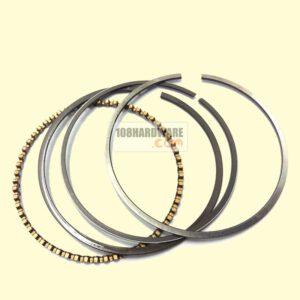 ชุดแหวนลูกสูบ STD ของ GX160T1 GX200T1 GX200T2 อะไหล่ Honda แท้ 100% มั่นใจได้ อะไหล่คุณภาพ จากทางศูนย์ HONDA THAILAND ศูนย์ฮอนด้าประเทศไทย