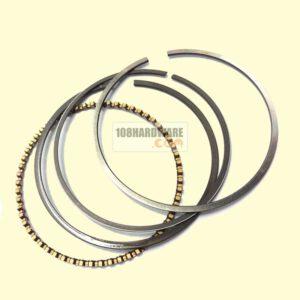 ชุดแหวนลูกสูบ STD ของ GX270T2 QTN QHT1 อะไหล่ Honda แท้ 100% มั่นใจได้ อะไหล่คุณภาพ จากทางศูนย์ HONDA THAILAND ศูนย์ฮอนด้าประเทศไทย