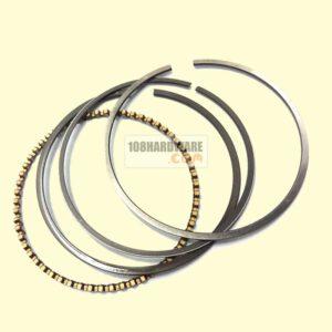 ชุดแหวนลูกสูบ STD ของ GX390T2 อะไหล่ Honda แท้ 100% มั่นใจได้ อะไหล่คุณภาพ จากทางศูนย์ HONDA THAILAND ศูนย์ฮอนด้าประเทศไทย