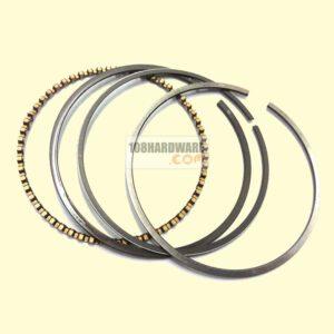 ชุดแหวนลูกสูบ 0.25 ของ GX270T2 QTN QHT1 อะไหล่ Honda แท้ 100% มั่นใจได้ อะไหล่คุณภาพ จากทางศูนย์ HONDA THAILAND ศูนย์ฮอนด้าประเทศไทย