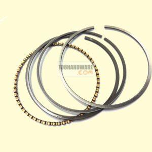 ชุดแหวนลูกสูบ 0.25 ของ GX390 อะไหล่ Honda แท้ 100% มั่นใจได้ อะไหล่คุณภาพ จากทางศูนย์ HONDA THAILAND ศูนย์ฮอนด้าประเทศไทย เปลี่ยนแหวนลูกสูบ 0.25 GX390T1 GX390T2
