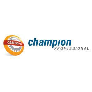 CHAMPION PROFESSIONAL
