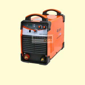 ARC400-Z312 เครื่องเชื่อม (IGBT)(JASIC)