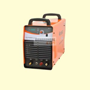 CUT100-L201 เครื่องตัดพลาสมา100A(JASIC)