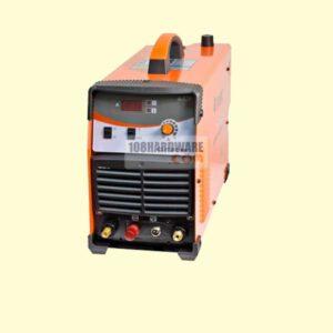 CUT80 3PH เครื่องตัดพลาสมา 80A (JASIC)