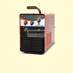MIG200-N214 เครื่องเชื่อม 1PH (5KG/15KG)
